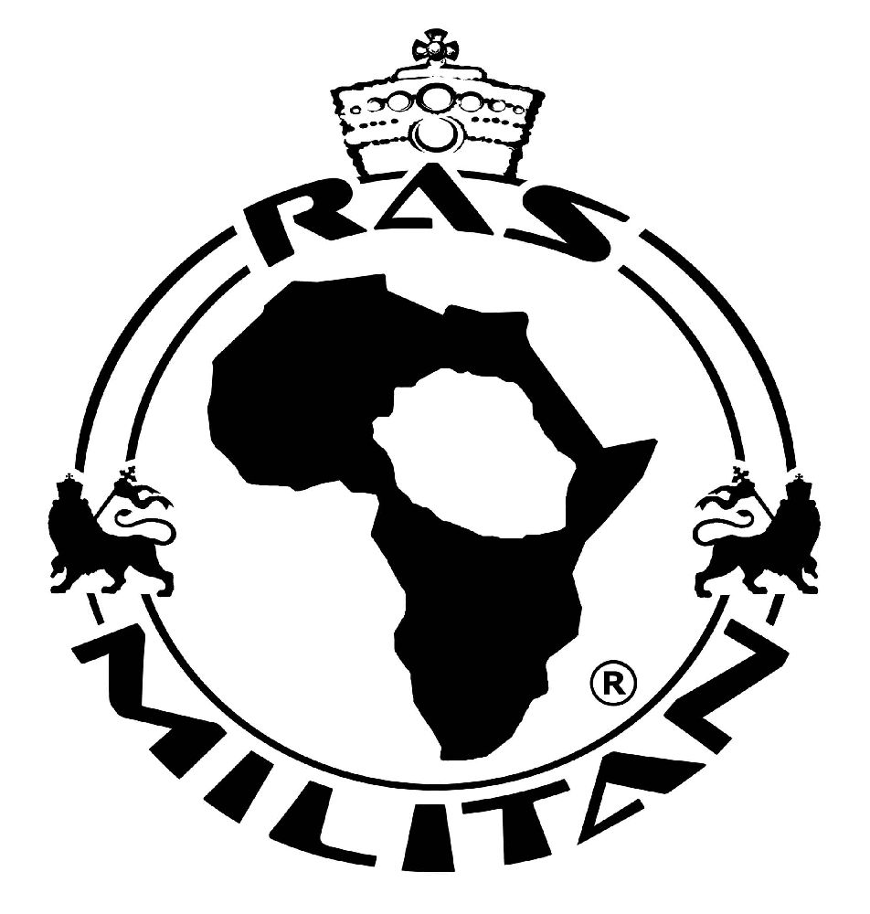 Ras Militan Kultural Movement
